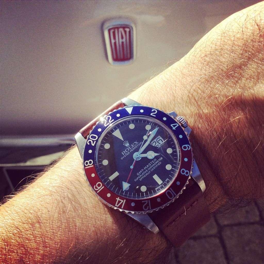 La montre du vendredi 26 septembre 2014 Image183