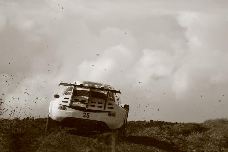 marais - Photos Dunes et marais 2014 Rallye30