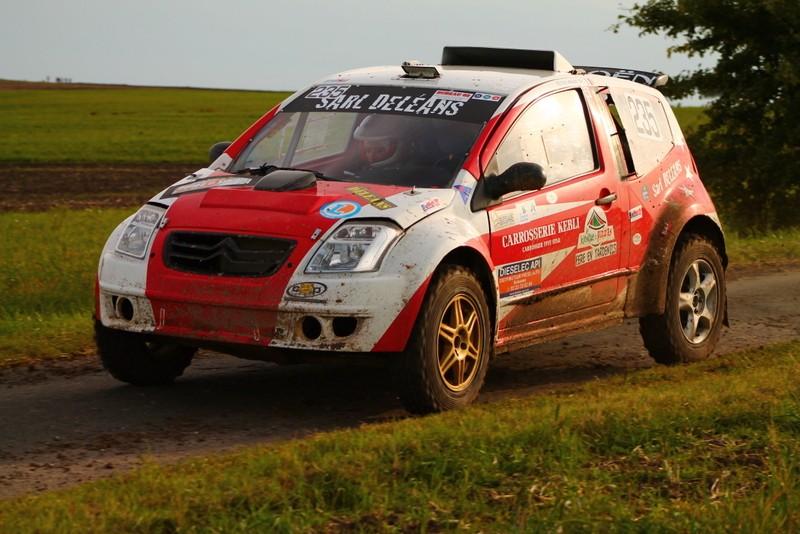 marais - Photos Dunes et marais 2014 Rallye33