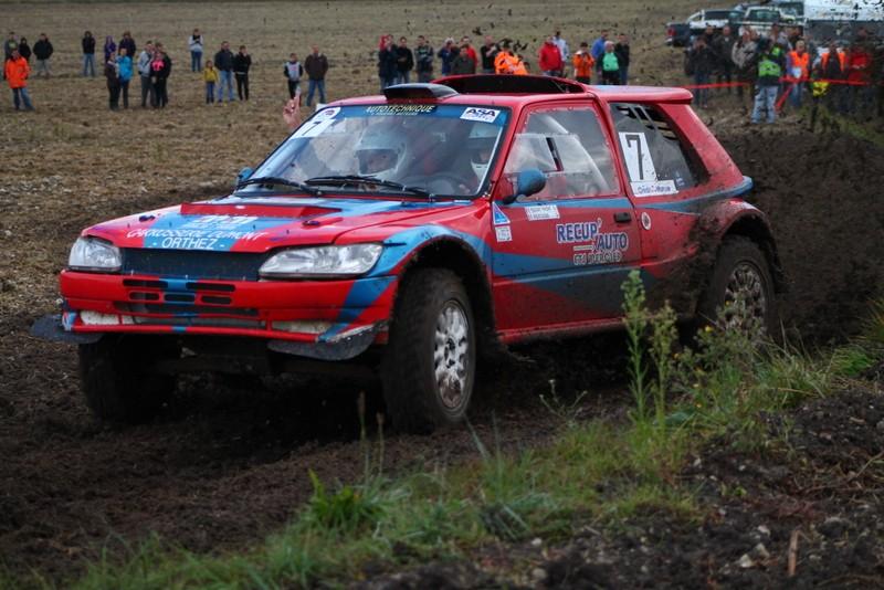 marais - Photos Dunes et marais 2014 Rallye35