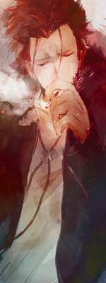 Apollyon/Hades