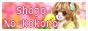 Demande pour Shojo No Kokoro Bouton11