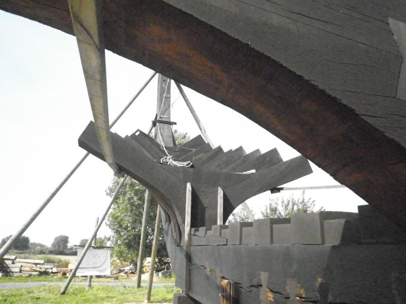 Projet Tourville P7310012