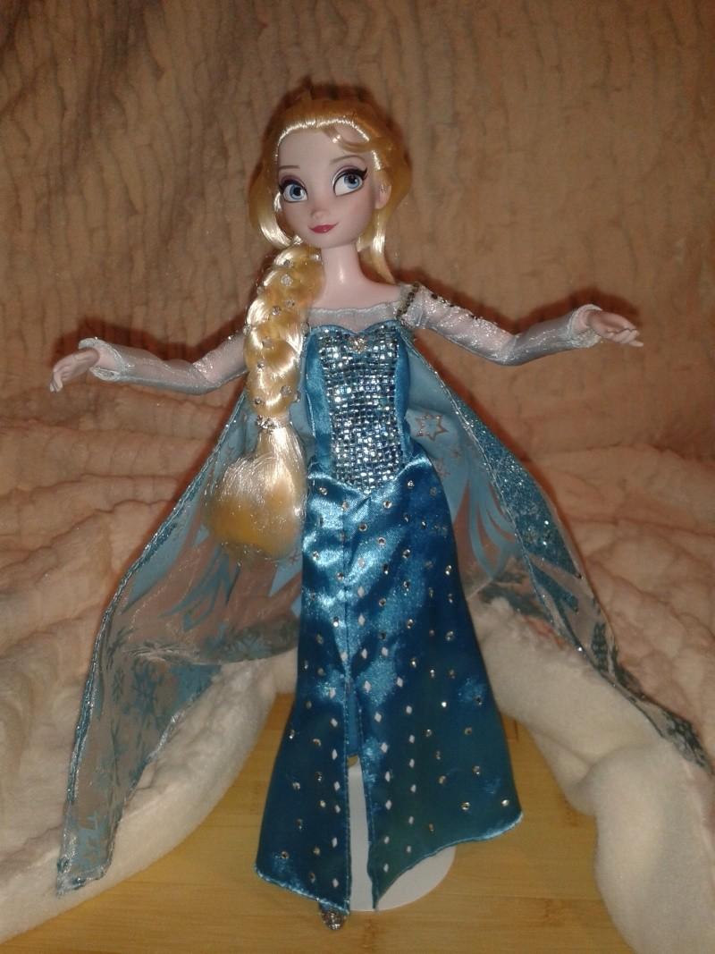 La Reine des Neiges - Page 20 20140928