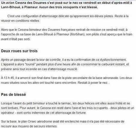 [LES B.A.N.] LANN-BIHOUÉ - Page 13 Un_avi10