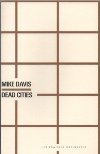 Nos dernières lectures (tome 4) - Page 38 Dead_c10