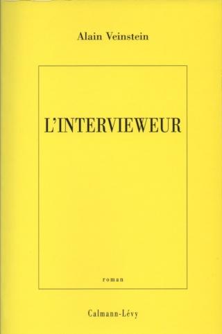 Nos dernières lectures (tome 4) - Page 36 L_inte10