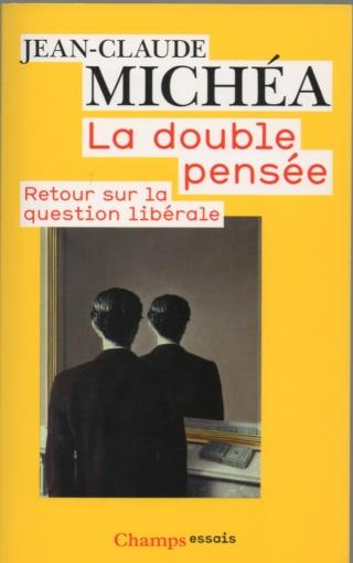Nos dernières lectures (tome 4) - Page 36 La_dou10