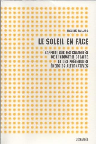 Nos dernières lectures (tome 4) - Page 38 Le_sol10