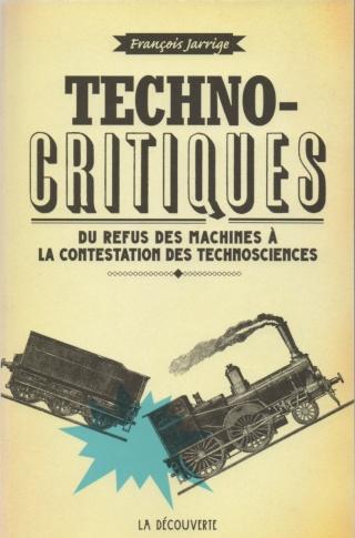Nos dernières lectures (tome 4) - Page 4 Techno10