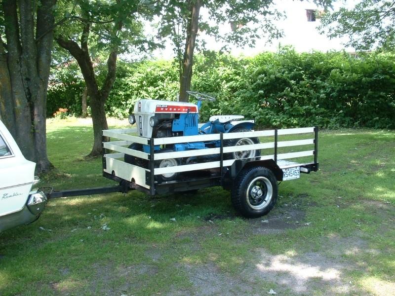 Rambler Ambassador wagon 1964 (ensemble) Dscf0056