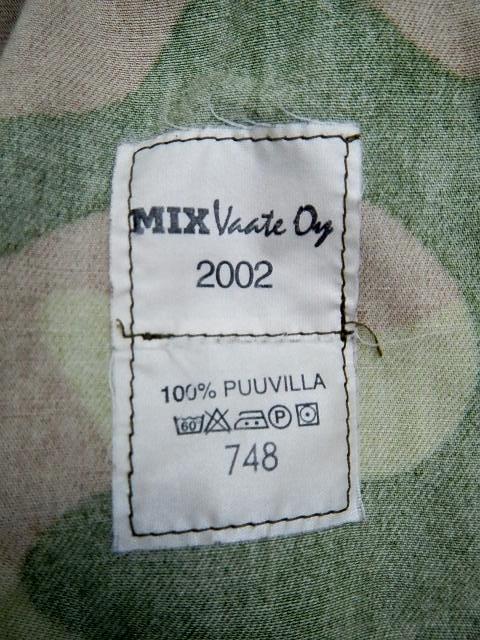 M91/01 Finall15