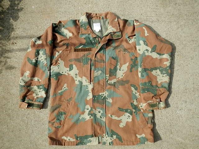 S 2000 field jacket Ft_bra24