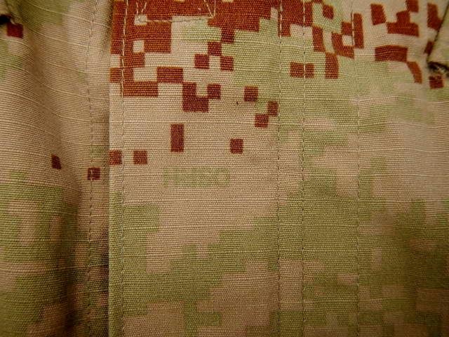 Croatia Uniform test samples digitals Sabote32