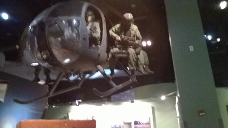 Military museums that I have been visited... - Page 2 Wp_20130