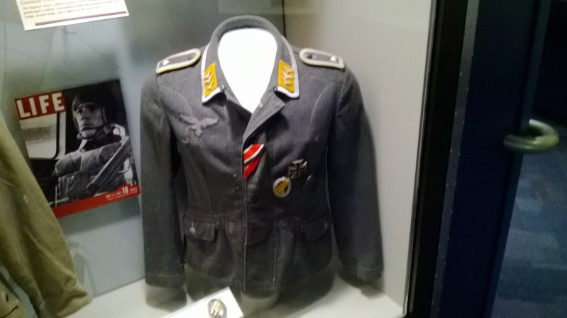 Military museums that I have been visited... - Page 2 Wp_20136