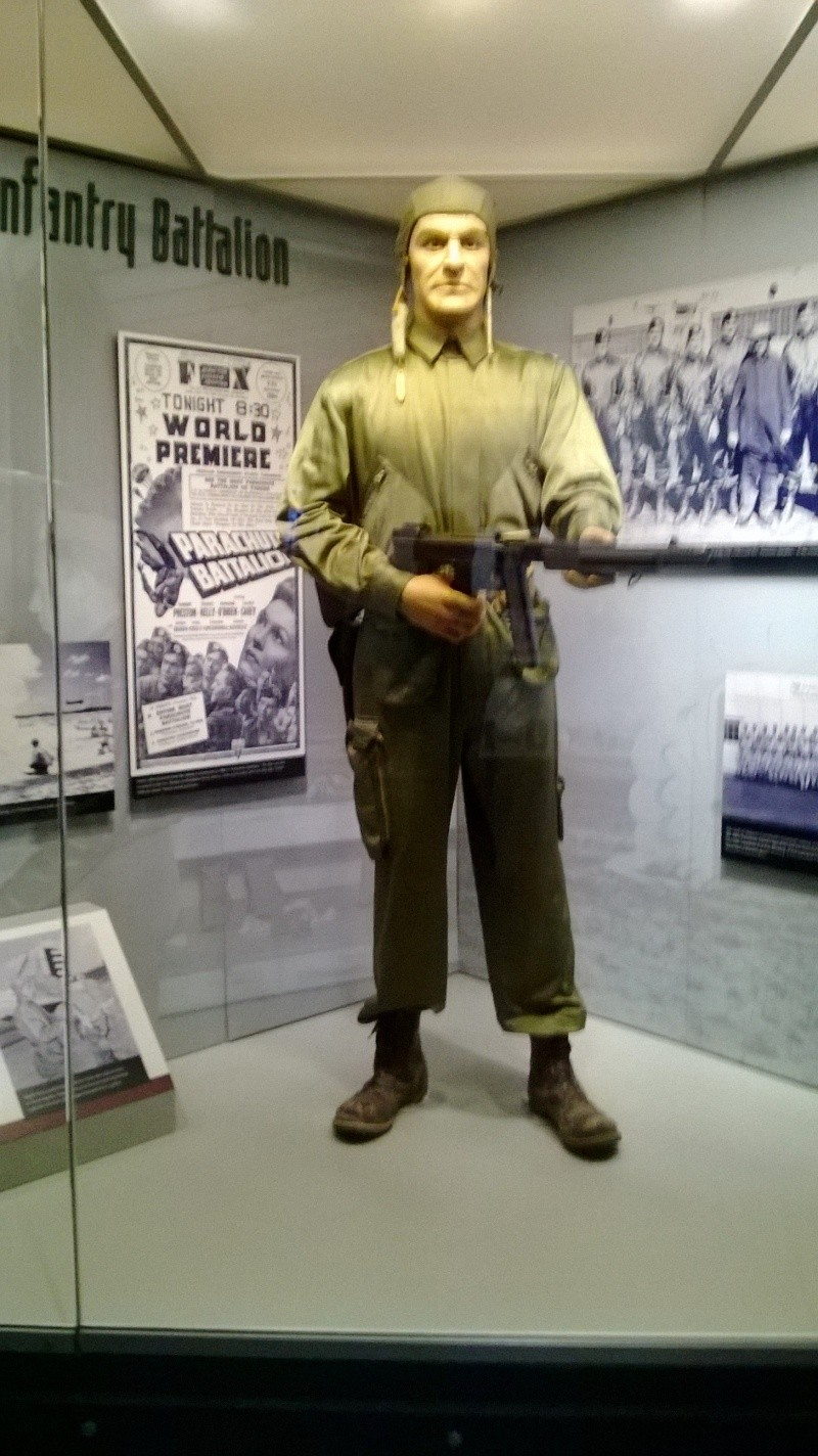 Military museums that I have been visited... - Page 2 Wp_20137