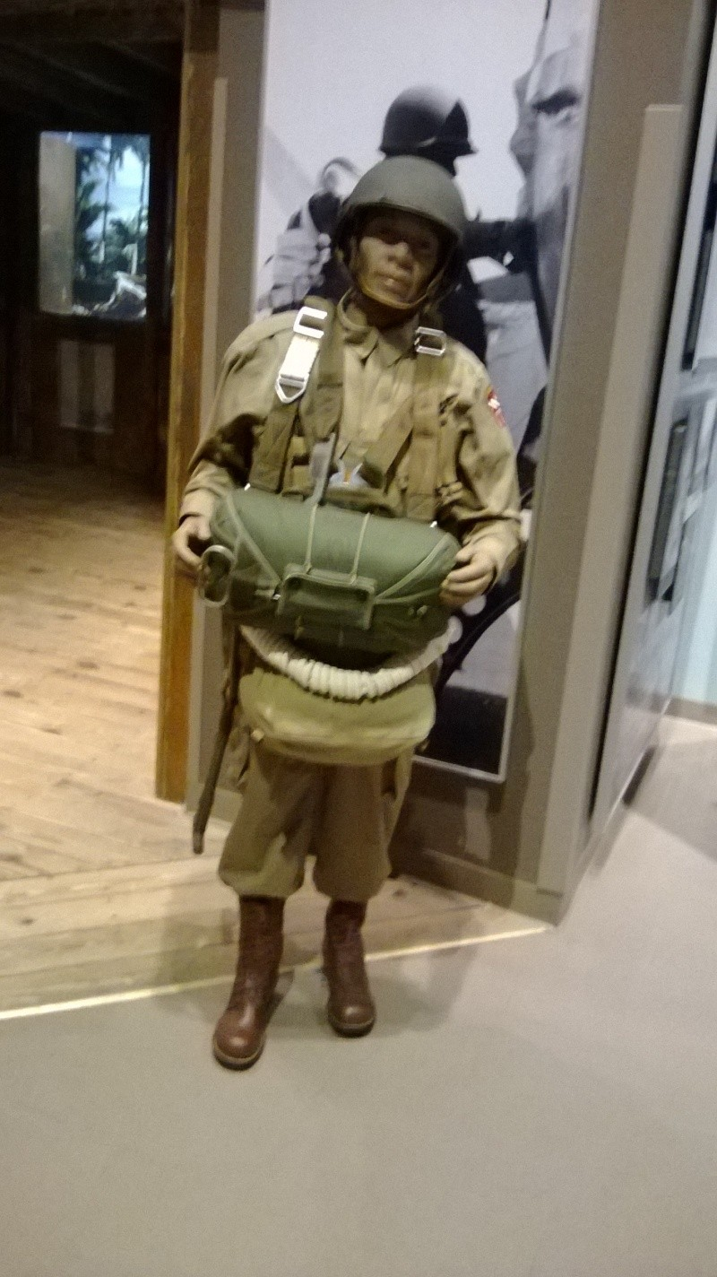 Military museums that I have been visited... - Page 2 Wp_20141