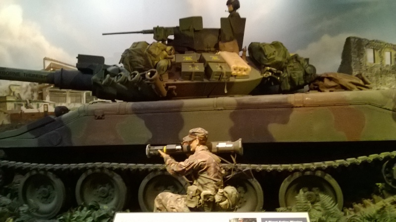 Military museums that I have been visited... - Page 2 Wp_20144