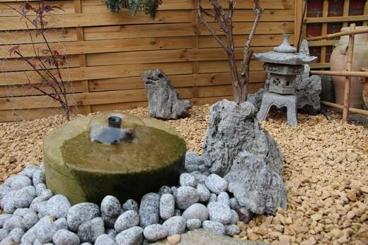 jardin zen  Jardin10