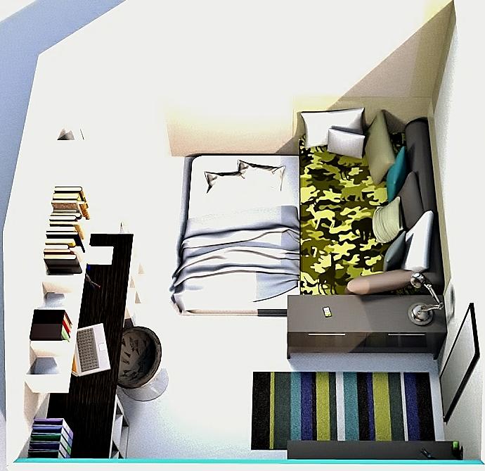 [HELP ME] Idées chambre à coucher ! Estrad11