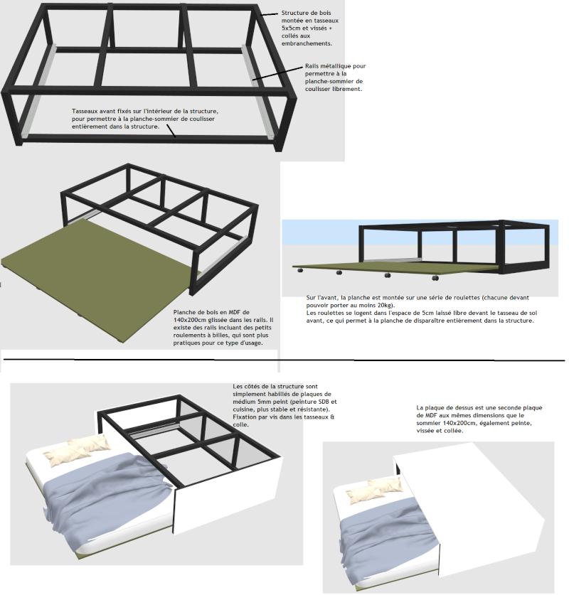 [HELP ME] Idées chambre à coucher ! Struct10