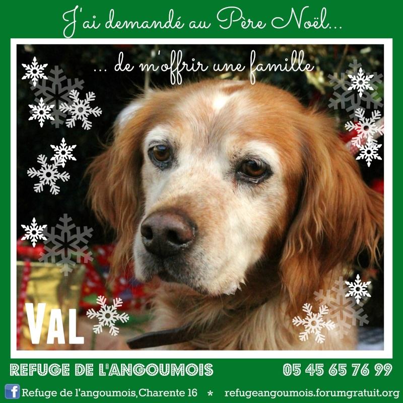 Calendrier de l'Avent 2014 Val_fr11