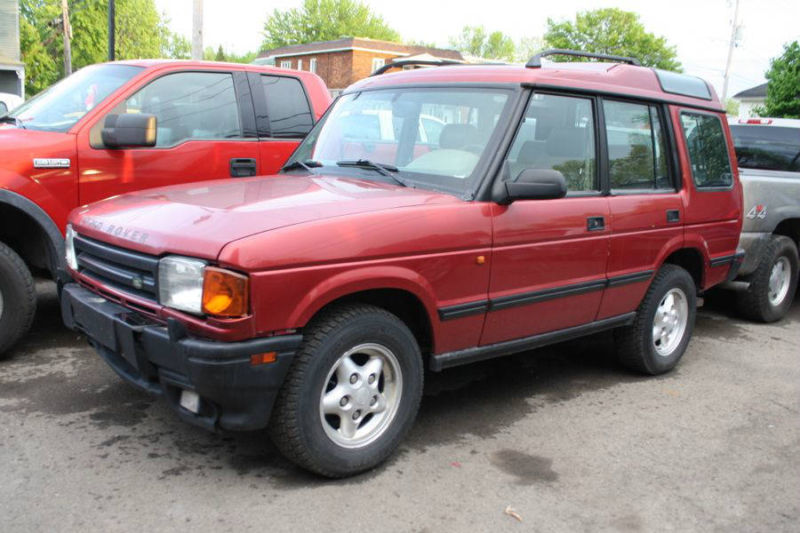 1979 Land Rover Discovery  _20_1013