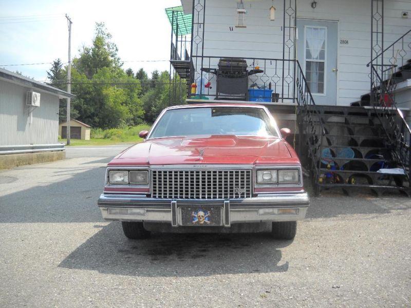 1980 Buick Regal  _20_1114