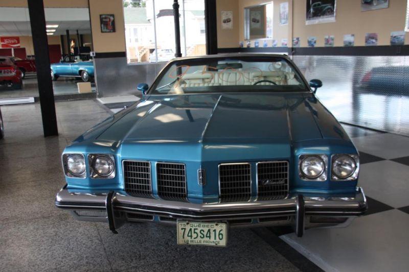 oldsmobile delta royale 1975 _20_1116