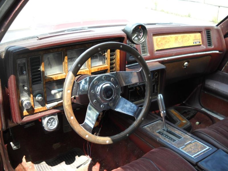 1980 Buick Regal  _20_1213
