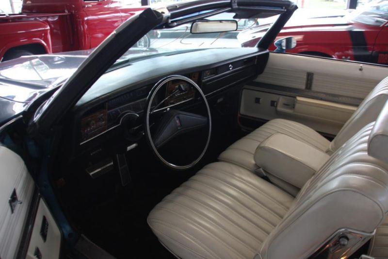 oldsmobile delta royale 1975 _20_1214