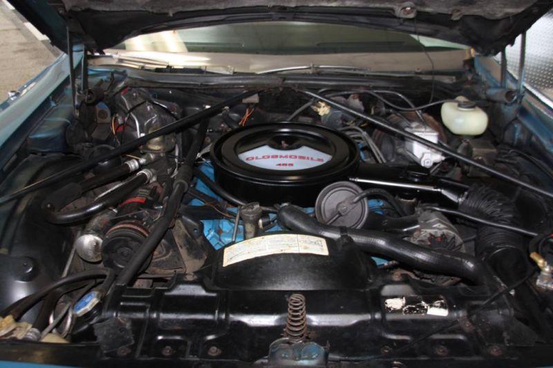 oldsmobile delta royale 1975 _20_1312