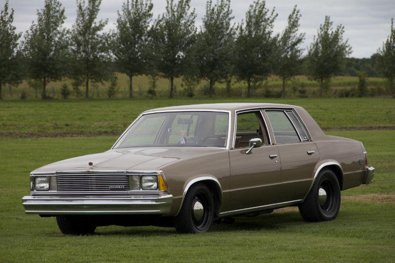 1981 chevelle malibu classic sleeper 383 stroker _20_810