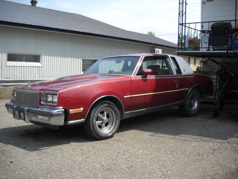 1980 Buick Regal  _20_915