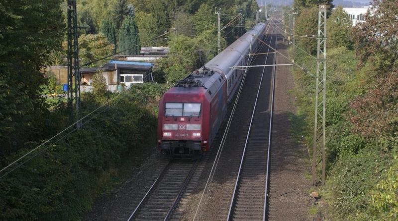 Was die Züge so bewegt ... 101_0010