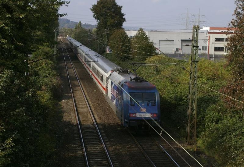 Was die Züge so bewegt ... 101_0710
