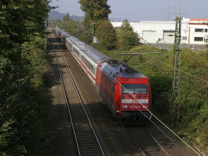 Was die Züge so bewegt ... 101_0810