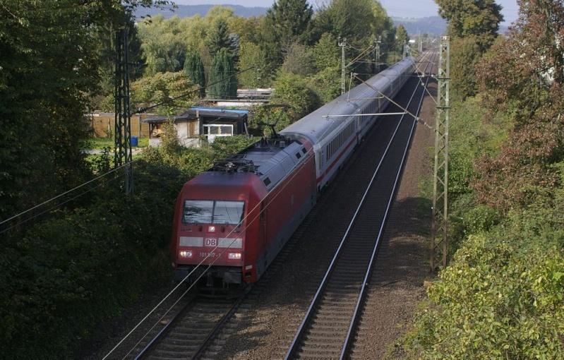 Was die Züge so bewegt ... 101_1010