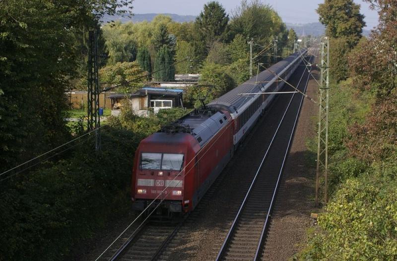 Was die Züge so bewegt ... 101_1310