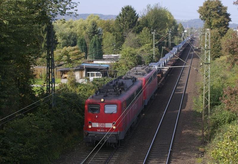 Was die Züge so bewegt ... 140_8110