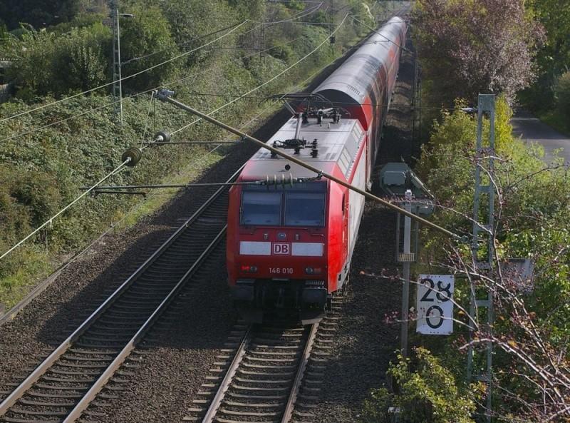 Was die Züge so bewegt ... 146_0110
