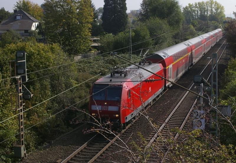 Was die Züge so bewegt ... 146_0111