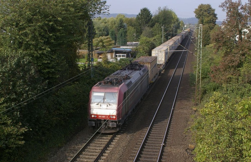Was die Züge so bewegt ... 185_6010
