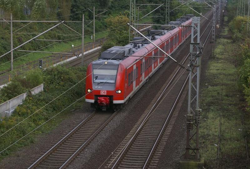 Was die Züge so bewegt ... 425_0310
