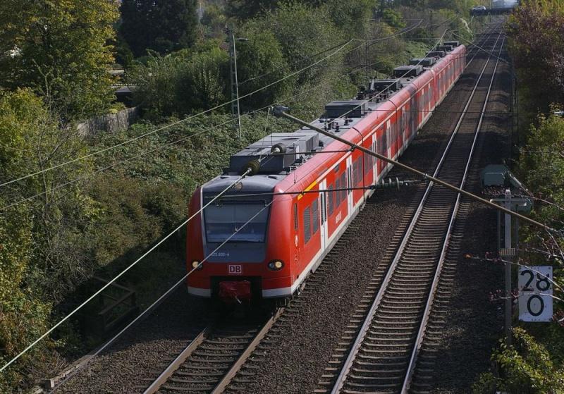 Was die Züge so bewegt ... 425_6010