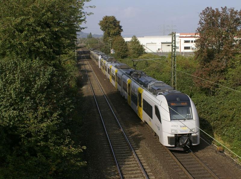 Was die Züge so bewegt ... 460_0010