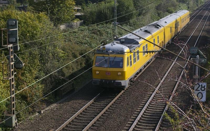 Was die Züge so bewegt ... 719_0010