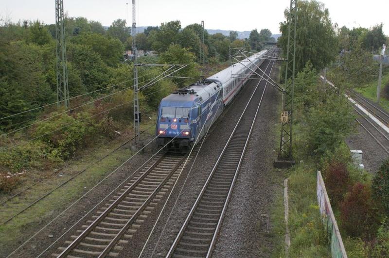 Was die Züge so bewegt ... _igp0110