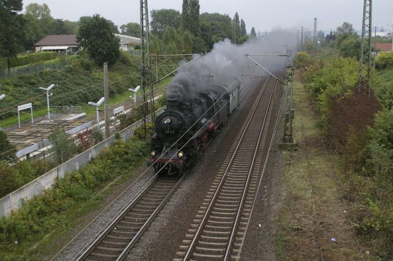 Was die Züge so bewegt ... _igp0111